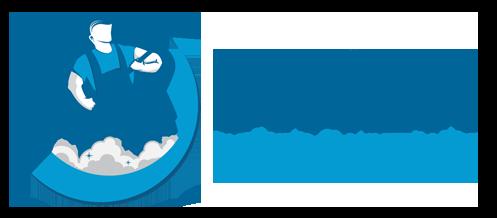 Jireh Logo smallweb